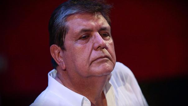 Comisión Lava Jato citará a ex primera dama Nadine Heredia