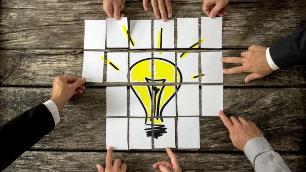 El impacto de la innovación para resolver problemas reales