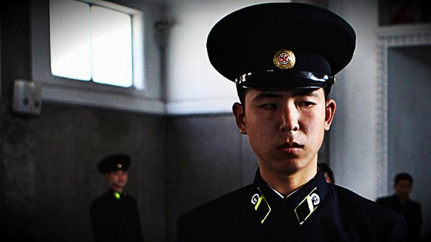 Insta Japón a Corea Democrática a cumplir medidas de la ONU