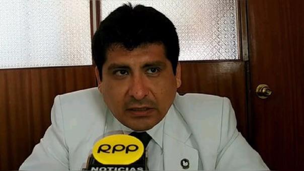 director HRDLM