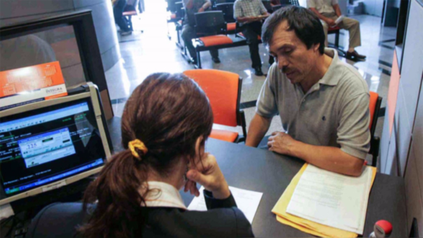 El BCR explicó que el motivo de la medida es permitir que las AFP diversifican más las inversiones de los afiliados.