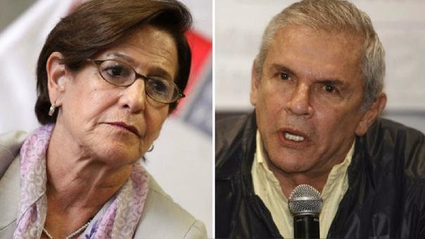 Odebrecht incluyó a Rutas de Lima en la lista de sus presuntos sobornos