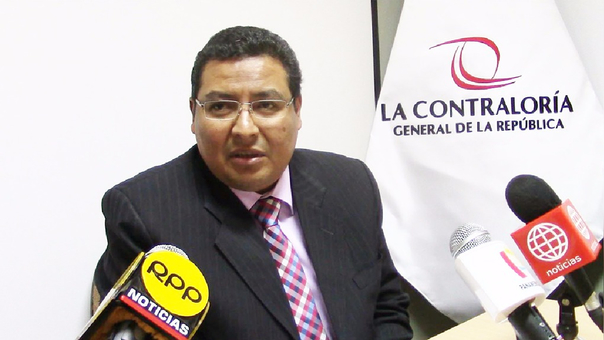 Guillermo Uribe