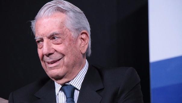 Vargas Llosa aseguró que es preferible