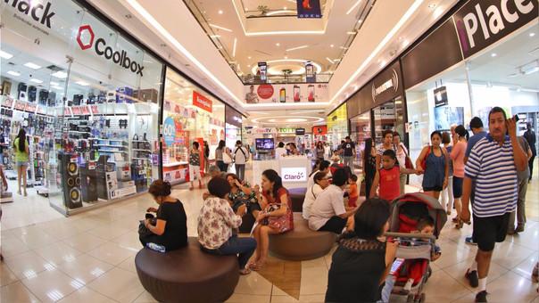 Según Kantar Worldpanel el consumo de peruanos cayó 4% entre enero y febrero de este año, afectado por el menor empleo en la capital, así como por el impacto de El Niño.