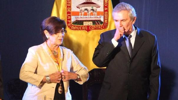 Comisión del Congreso evalúa viajar a Brasil — Lava Jato