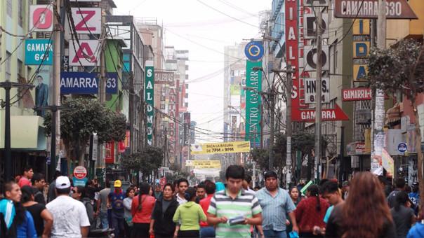 Peruanos gastarán en promedio S/160 en regalos por Día de la Madre.