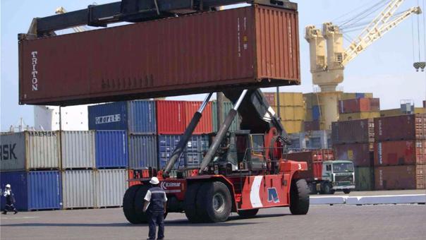 En últimos tres años, las importaciones de camisas, pantalones y t-shirts de china superaron US$ 460 millones.