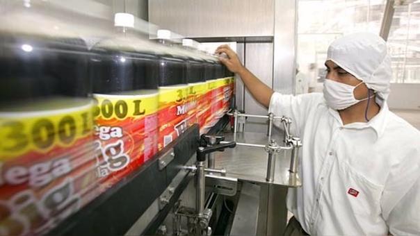 AJE, una de las principales multinacionales de bebidas del mundo, celebrará este 23 de junio su 29° aniversario.