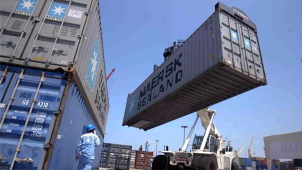 Imponen nuevas barreras comerciales a Perú.