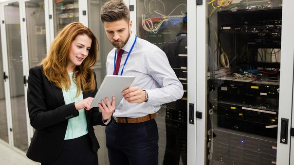 La importancia de cubrir la brecha salarial en el trabajo