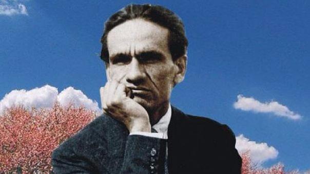 César Vallejo publicó Trilce, una de las obras más representativas de la poesía de vanguardia en español, en 1922.