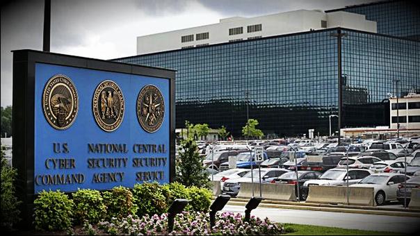 La Agencia de Seguridad Nacional descubrió la falla del sistema operativo de Microsoft a fines de 2015.       | Fuente CBC