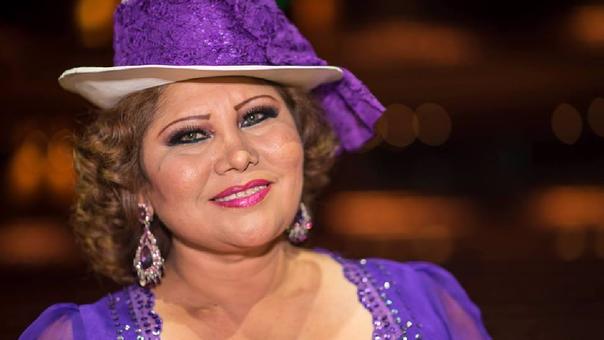 El viceministro de Patrimonio Cultural e Industrias Culturales reconoció el trabajo de mujeres que luchan por la difusión de la cultura peruana.