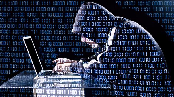 'MalwareTech', experto en ciberseguridad, ayudó a combatir el ciberataque global que se registró el viernes.
