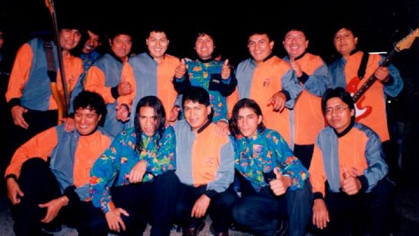 En 2007, Johnny Orosco y sus compañeros del grupo Néctar fallecieron en un accidente automovilístico en Argentina.