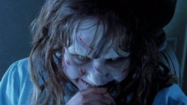 'El exorcista' obtuvo un total de diez nominaciones para los Premios Oscar, incluyendo Mejor Película, logrando ganar dos.