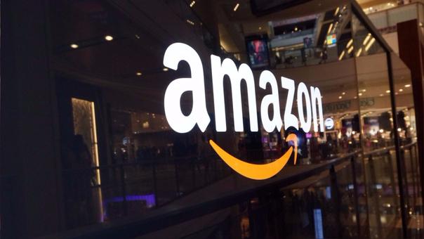 Amazon tiene más de 150 mil empleados en todo el mundo.