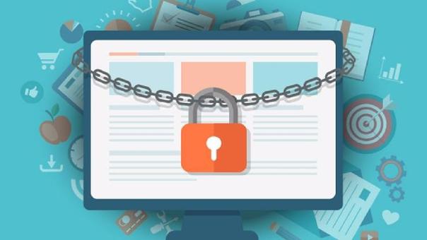 Así puedes protegerte del ataque de un ransomware.