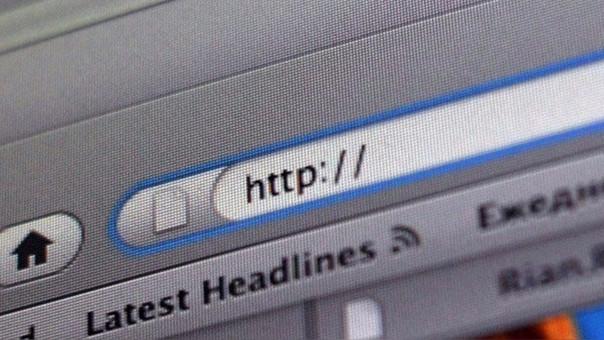 Según el INEI al primer trimestre del 2016, a nivel nacional, el 46.0% de la población de 6 y más años de edad del país accede a Internet.