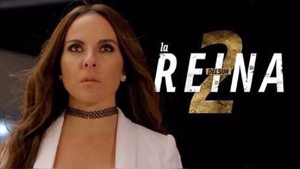 La serie está basada en el libro homónimo del escritor español Arturo Pérez Reverte.