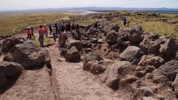 Alcalde provincial de Puno sostiene que las afectaciones serán mínimas.
