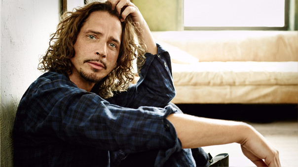 Investigan posible suicidio de Chris Cornell