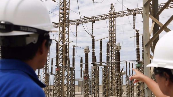 El Ministerio de Energí y Minas indicó que este proyecto beneficiará a más de 86 mil peruanos de la región Ucayali.