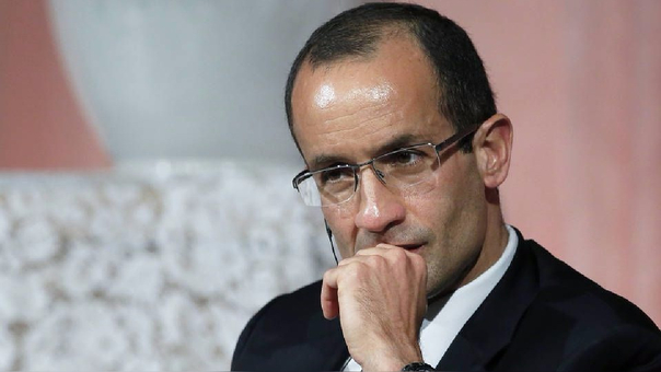Marcelo Odebrecht, ex CEO de la constructora brasileña, está encarcelado y colabora con la Justicia para que reduzcan su condena.