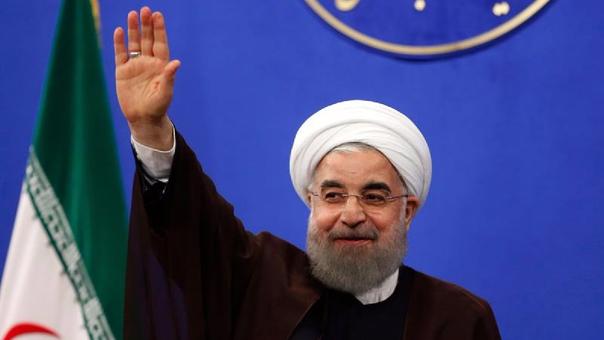 Irán advierte que pruebas de misiles continuarán