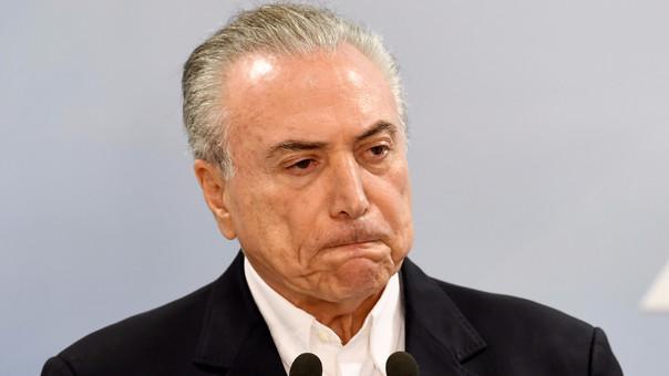 BRAZIL-POLITICS-