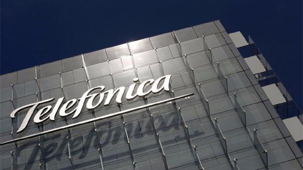 Según el ente regulador la infracción cometida por la compañía española está tipificada como grave.