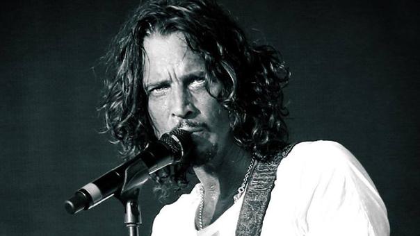 Fanáticos despedirán a Chris Cornell en el cementerio Hollywood