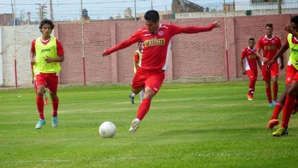 UTC ganó en el debut del Torneo Apertura