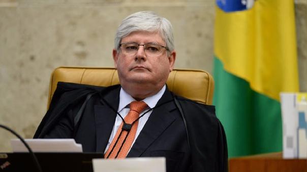 Las fiscalías de Ecuador y Brasil cooperarán
