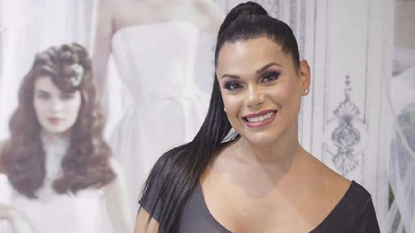 Dayana Valenzuela: modelo transgénero no podrá participar del Miss Perú Universo