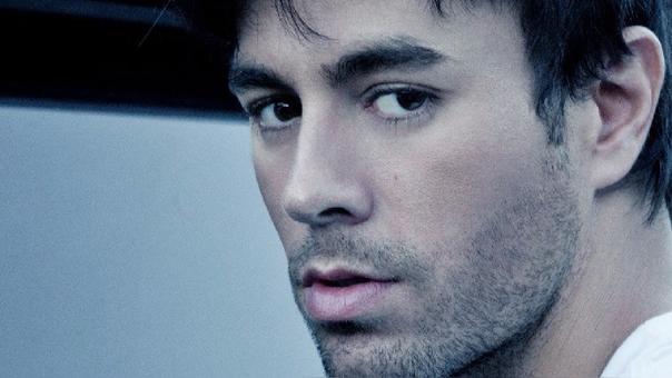 Enrique Iglesias inicia una gira por Estados Unidos junto a Pitbull este fin de semana.