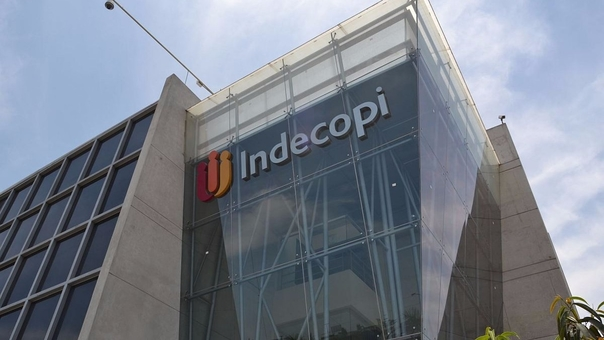 La reunión se llevó a cabo en la sede principal de Indecopi.