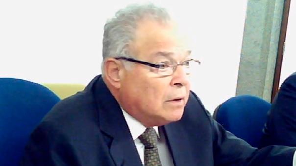 Ministerio Público de Brasil pide prisión para Lula da Silva