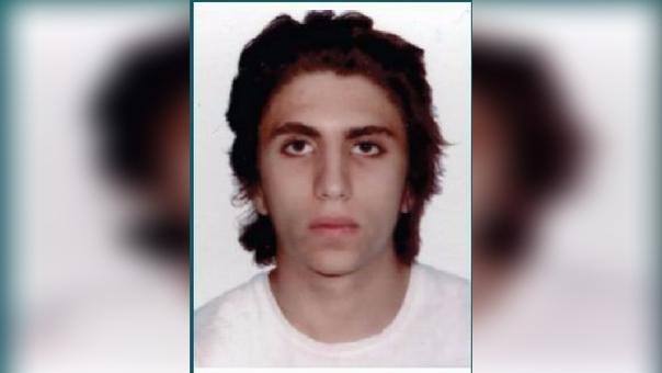 Identificaron al tercer terrorista de los ataques en Londres