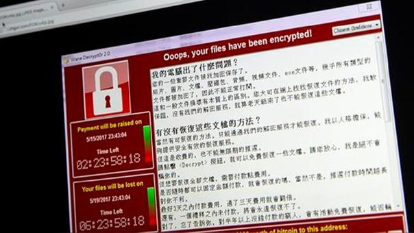 Detuvieron en Japón a un niño de 14 años — Hacker junior