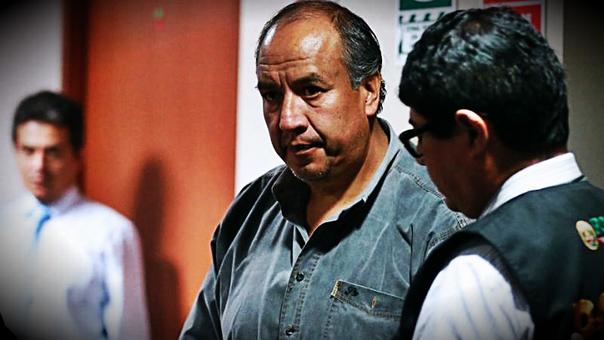 Jorge Acurio Tito