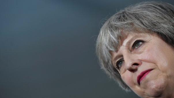 UE está lista para negociaciones sobre Brexit tras elección británica anticipada
