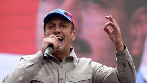 Sala Electoral declaró inadmisible recurso de la fiscal general contra la Constituyente
