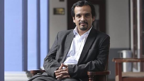 Frente Amplio inicia proceso disciplinario a congresista Humberto Morales por comentario machista