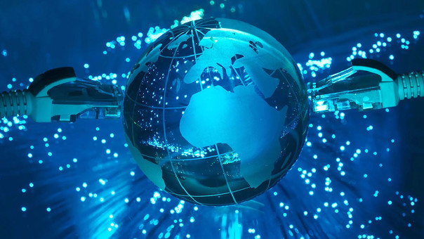 Gobernanza en Internet