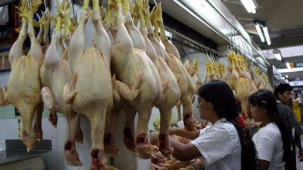 El 95% de los mercados no cuenta con cámaras de frío que son necesarias para conservar parte de los productos que se expenden.