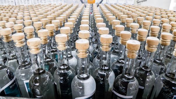 Asimismo coordina con las autoridades aduaneras del país para extremar las medidas de control, tanto en las exportaciones de bebidas alcohólicas que empleen la denominación Pisco.