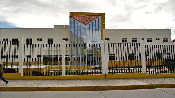 Juan Valenbcia, director regional de Salud aseguró que dentro de dos semanas se conocerá el resultado de la autopsia