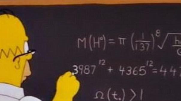 Este problema es la sensación en las redes y se ha convertido en un viral matemático.